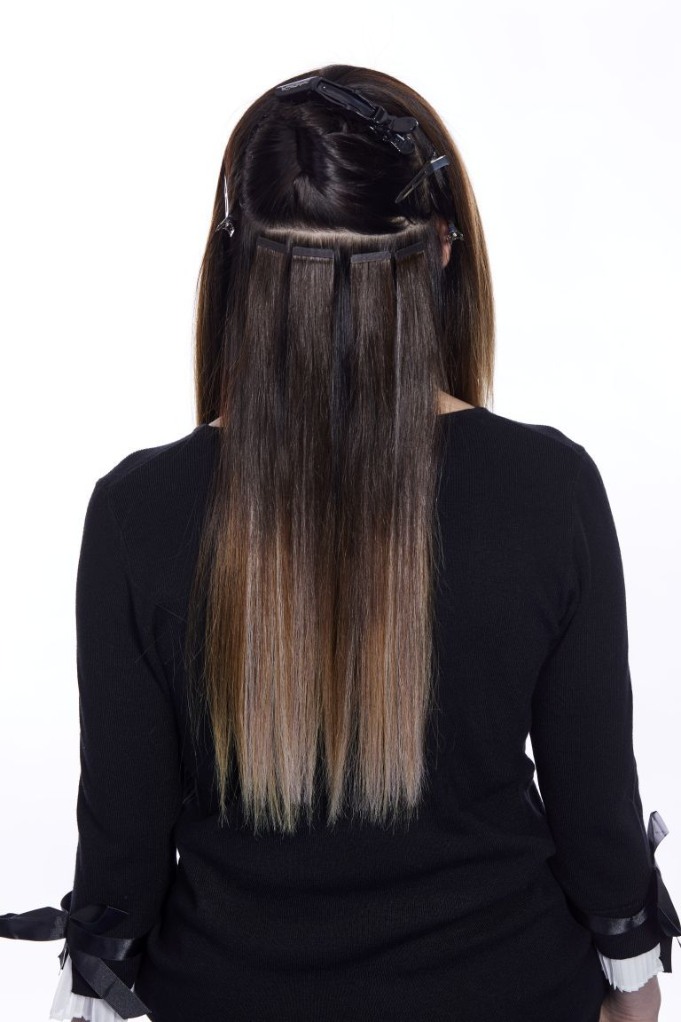 greatlengths.GL-Tapes.3