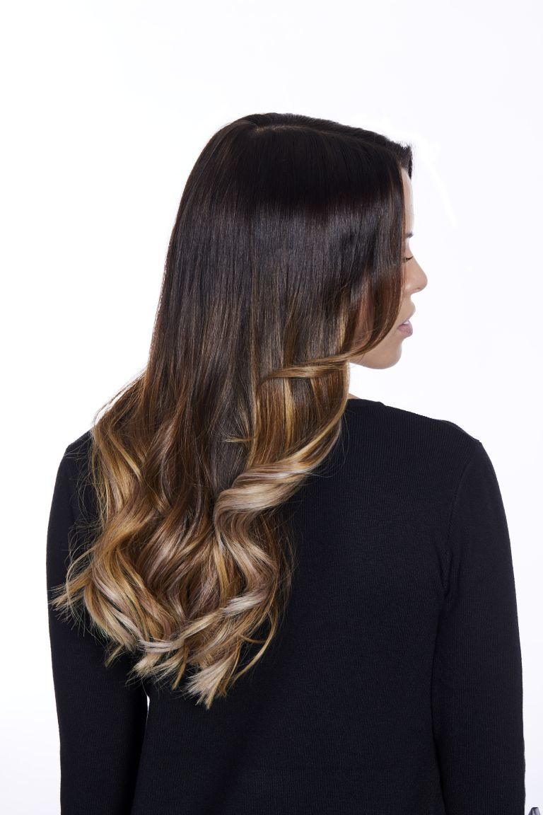 greatlengths.GL-Tapes.4